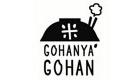 GOHANYA'GOHAN