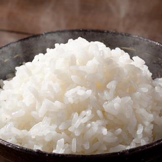 【炊飯商品】  白飯