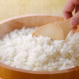 【炊飯商品】 酢飯